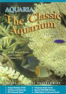 Aquaria: The Classic Aquarium Movie
