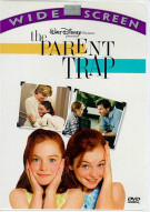 Parent Trap, The Movie