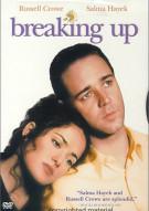 Breaking Up Movie