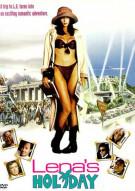 Lenas Holiday Movie