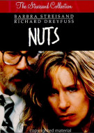 Nuts Movie