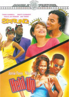 Sprung/ Held Up (Double Feature) Movie