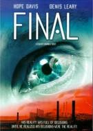 Final Movie