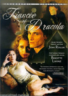 Fiancée Of Dracula Movie