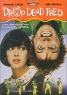 Drop Dead Fred Movie