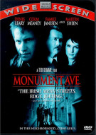 Monument Ave Movie