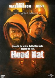 Hood Rat Movie