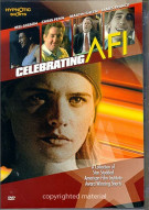 Celebrating AFI: A Collection of Star Studded Award Winning Shorts Movie