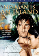 No Man Is An Island Movie