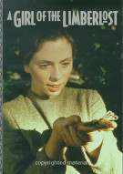 Girl Of The Limberlost, A Movie