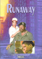 Runaway Movie