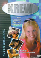 Krew, The: Strangers Movie