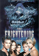 Frightening Movie