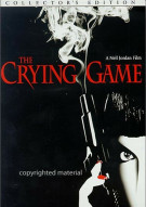 Crying Game, The Movie