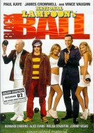 National Lampoons Blackball Movie