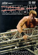 WWE: No Way Out 2005 Movie