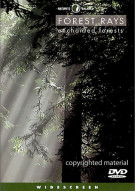 Natures Balance: Forest Rays - Enchanted Forest Movie