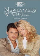 Newlyweds: Nick & Jessica - The Final Season Movie