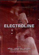 Electroline Movie
