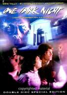 One Dark Night: Special Edition Movie