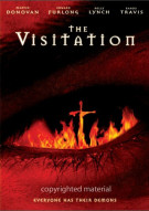Visitation, The Movie