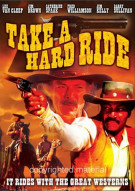 Take A Hard Ride Movie