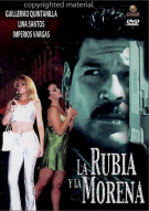La Rubia Y La Morena Movie