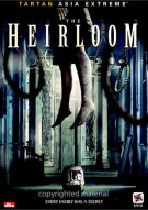 Heirloom, The Movie