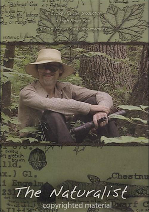 Naturalist, The Movie