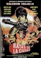 Ratas De La Ciudad Movie