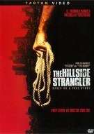 Hillside Strangler, The Movie