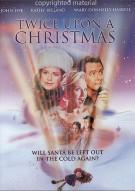 Twice Upon A Christmas Movie
