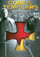 Code Of The Templars Movie