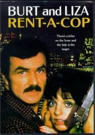 Rent-A-Cop Movie