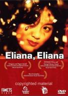 Eliana, Eliana Movie