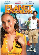 Planet Brooklyn Movie