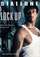 Lock Up Movie