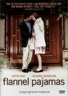 Flannel Pajamas Movie