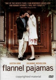 Flannel Pajamas Movie