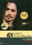 Inside The Actors Studio: Johnny Depp Movie