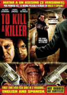 To Kill A Killer Movie