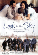 Look To The Sky Movie