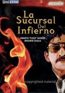 La Sucursal Del Infierno Movie