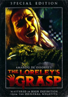 Loreleys Grasp, The: Special Edition Movie