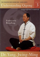 Understanding Qigong 3 Movie