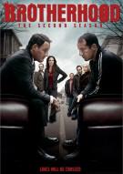 Brotherhood: The Second Season Movie