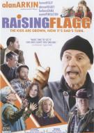 Raising Flagg Movie
