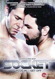 Socket Movie