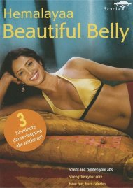 Hemalayaa: Beautiful Belly Movie