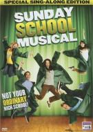 Sunday School Musical Movie